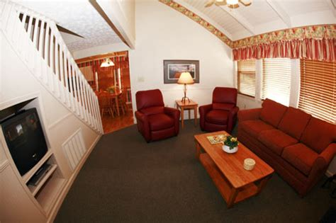 pigeon forge 2 bedroom suites easter pigeon forge vacation at sunrise ridge resort from