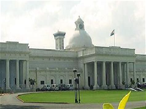Iit Roorkee Mba Admission Criteria by Iit Roorkee Department Of Management Studies Mba