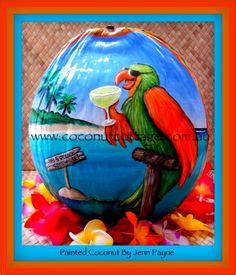 pin by keah payne on painting color ideas pinterest como se hace una maraca artesan 237 as tipicas de puerto