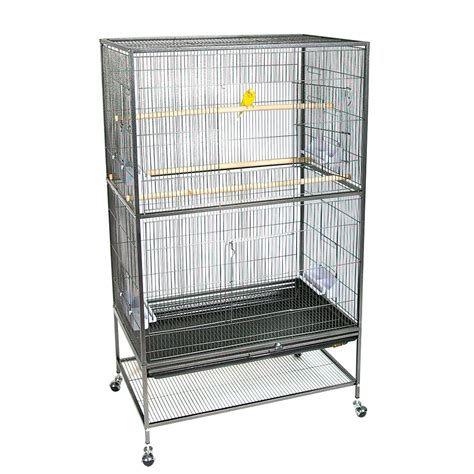 big cage big bird cages for sale cheap