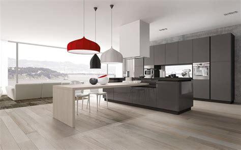 tre i arreda cucine arredo 3 opinioni e prezzi cucine moderne