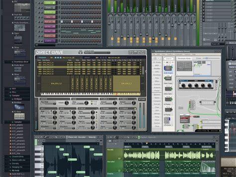 Fl Studio 10 Tutorial Parte I Mas Que Raio 233 Isto Youtube | producci 243 n musical fl studio acordes parte 2 videos