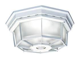 ceiling sensor light indoor motion sensor ceiling light 15 benefits of
