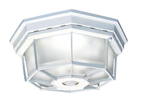 Outside Ceiling Light Outdoor Ceiling Light Motion Sensor 10 Advices By Installing Warisan Lighting