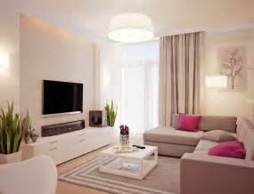 wohnzimmer beige wohnzimmer in wei 223 und beige gehalten home entertainment system in schwarz wohnideen und