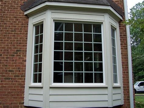 different styles of windows when building a house the different types of windows for your home