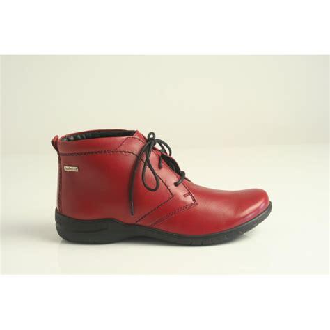 josef seibel boots josef seibel josef seibel style quot fabienne 04 quot leather