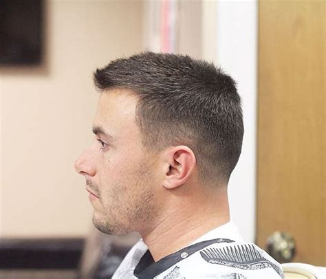 military haircut men big nose 17 best ideas about military haircuts on pinterest men s