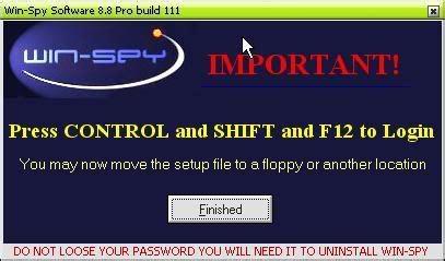 winspy keylogger full version free download download winspy keylogger useshop ru