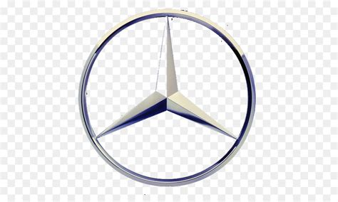 mercedes logo transparent background mercedes ford motor company car land rover mercedes