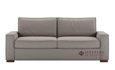 american leather sleeper sofa retailers circle furniture