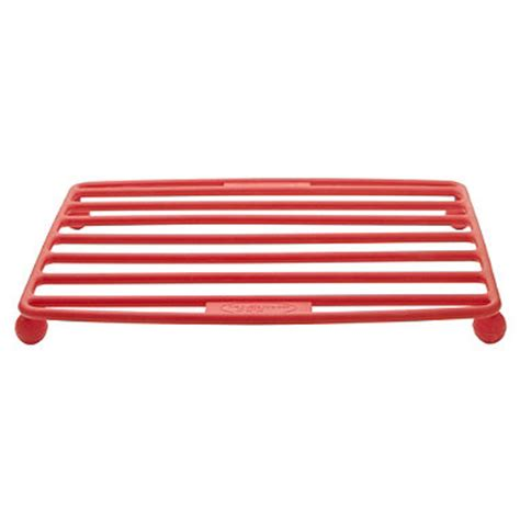 Silicone Cooling Rack silicone rack