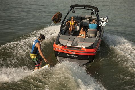 moomba wakeboard boats reviews moomba mondo little giant tow boat boats