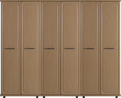 6 Door Wardrobes by Thame 6 Door Wardrobe Crendon Beds Furniturecrendon