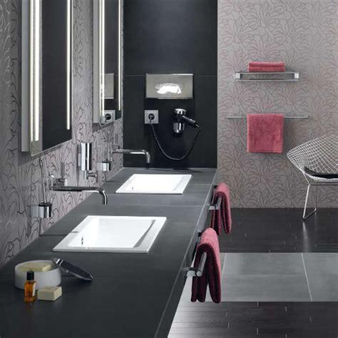 gäste badezimmer umgestalten ideen schmale b 228 der ideen schmale b 228 der ideen schmale