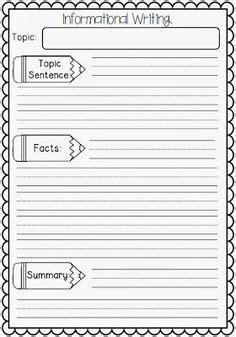 writing up a on opinion writing writing