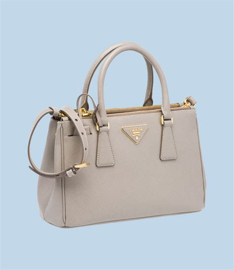The Designer Prada Dressed Robot Tote by Prada Designer Handbags In Different Styles Fashion Trend