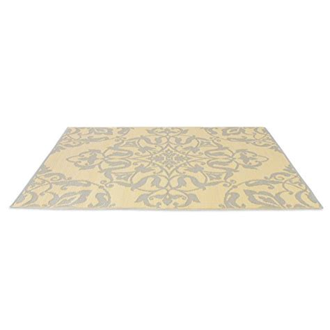 fade resistant outdoor rugs outdoor rug mad mats uv fade resistant waterproof woven outdoor mat 1 ebay