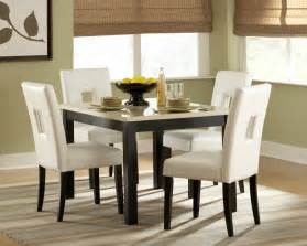 Dining Room Set Sale by Dining Rooms For Sale Decoration News