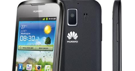Hp Huawei U8655 Huawei Ascend Y200 Android 3g Murah Harga 799 Ribu