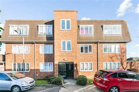 1 bedroom flat to rent in newbury park 1 bedroom flat to rent in newbury park 28 images 2