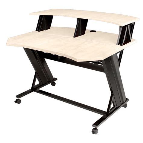 studio trends 30 desk studio trends 46 studio desk studio furniture studio