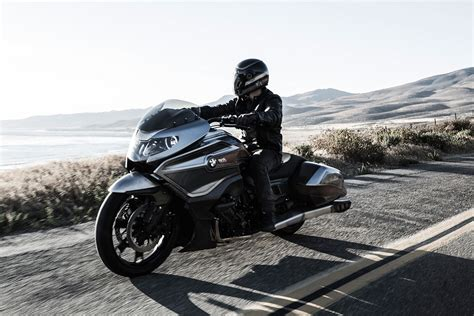 bmw motorcyc bmw motorrad concept 101 the spirit of the open road