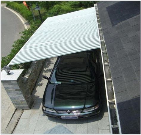 Retractable Car Awnings by Car Porch Awning Buy Car Porch Awning Automatic