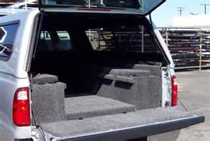 Truck Top Accessory Shop Fresno Ca Carpet Kit1
