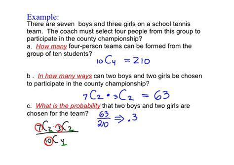 Mba Math Problems by Probability Problem Solving Reportz725 Web Fc2