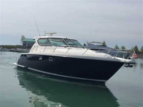 tiara boats prices tiara boats for sale 9 boats