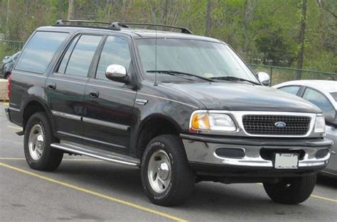 service manual pdf 1998 ford expedition repair manual ford expedition 1997 2006 service repair manual 1998 1999 downlo