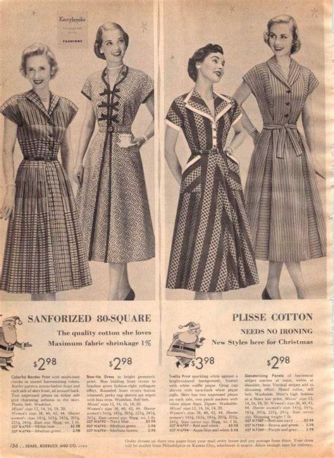 1950s fashion history costume history 50s social history 1950s fashion 1950s fashion styles trends pictures history