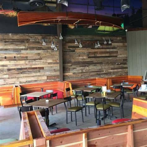 chiminea phoenix az c social restaurante phoenix az opentable