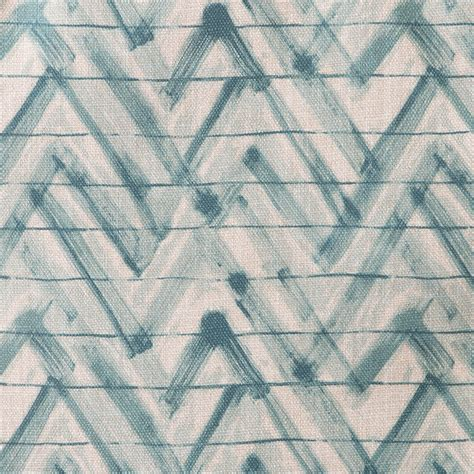 futon planet futon planet bamboo futon cover