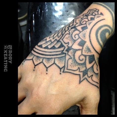 best tattoo artists in san diego 45 best rory keating images on guru