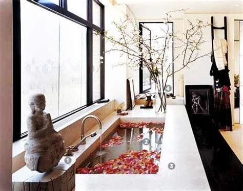 japanese bathroom decor 10 tips for japanese bathroom design 20 asian interior