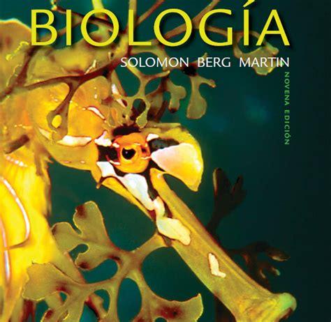 leer libro solomons seal gratis descargar biologia solomon berg martin 9a edicion descarga gratuita enlace actualizado instituto de