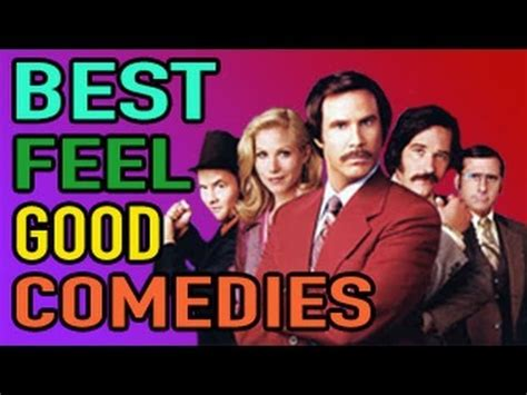 comedy film watch best feel good comedy movies youtube