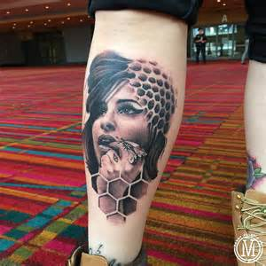 manny valerio art fairfield county tattoos and fine art
