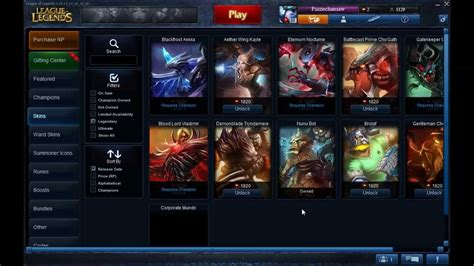 Pbe Account Giveaway - league of legends pbe account giveaway august december 2013 youtube