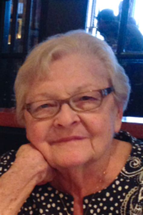 j reed lynch obituary natick ma