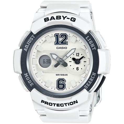 Casio Baby G Bga 131 1b2dr 7412020 baby g casio coming soon casio baby g with colorful led