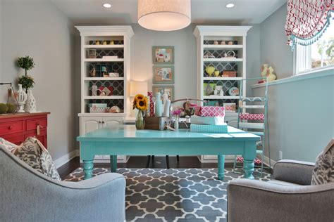 target home decor ideas spectacular turquoise rug target decorating ideas images