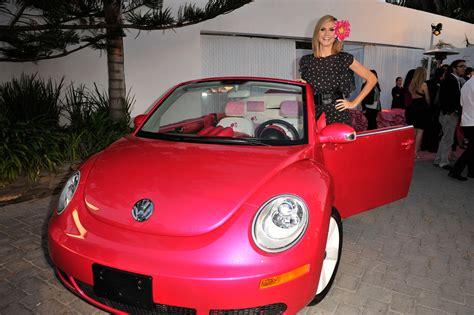 volkswagen barbie volkswagen beetle convertible barbie edition