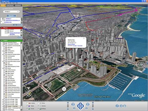tutorial sketchup google earth video tutorials hosted by youtube
