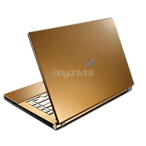 Laptop Acer Aspire E1 410 Series acer aspire v3 471g driver free