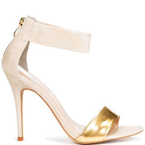 High Heels 360 1298 17 best images about 2013 fashion high heels on