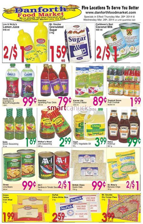 Sale Promo Delfie Chacha Milk Choco Dan Peanut 24x7 Gr Discount deals to price match at walmart wiki thread page 28