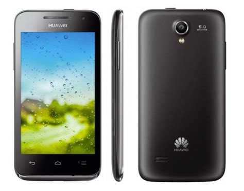 Touchscsreen Huawei Y330 brand new huawei acsend y330 sim free andriod 3g touch screen wifi smartphone ebay